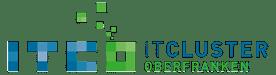 IT-Cluster Oberfranken