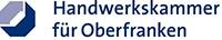 Handwerkskammer für Oberfranken