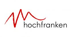 Wirtschaftsregion Hochfranken e.V.